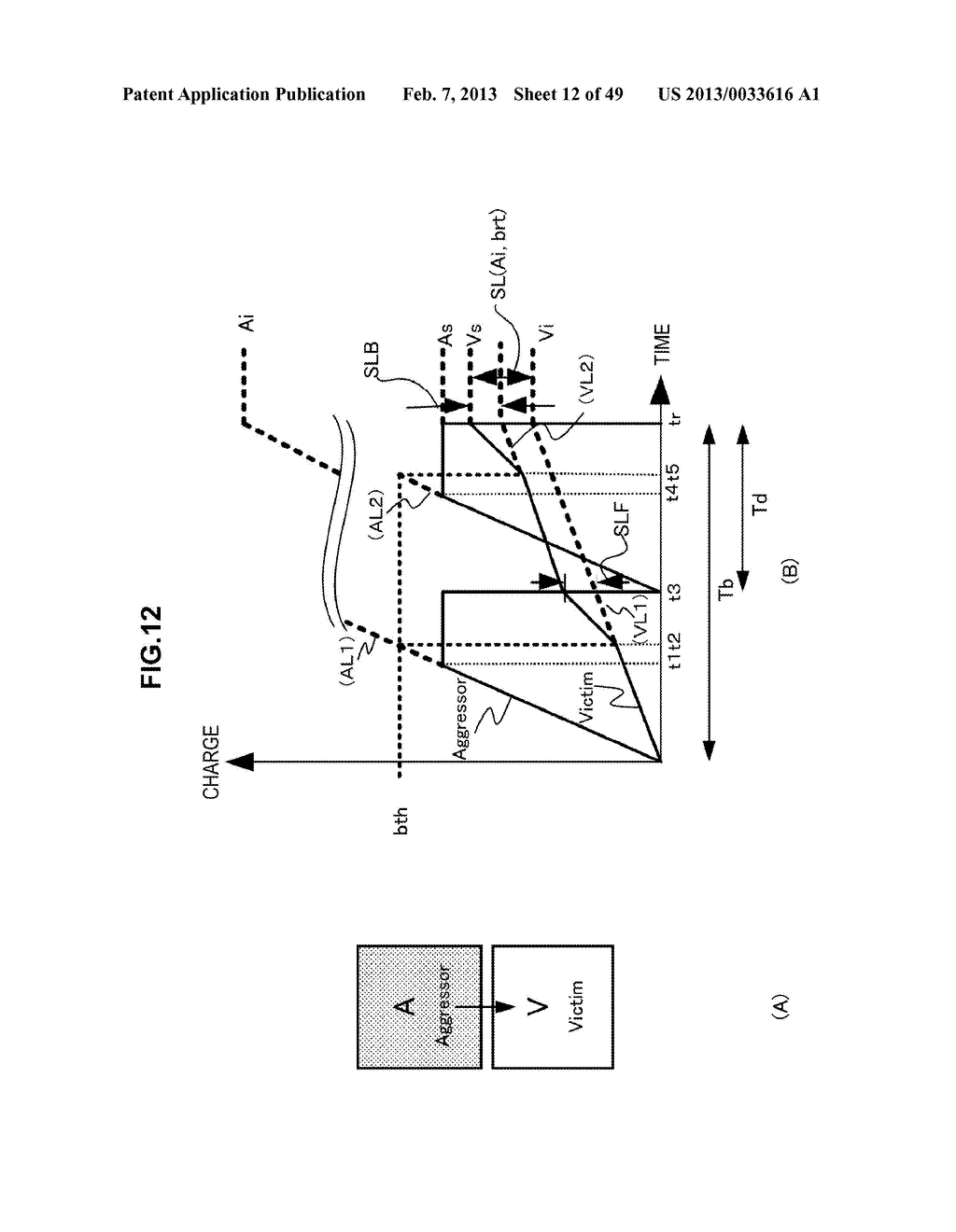 IMAGING DEVICE, IMAGE PROCESSING METHOD AND PROGRAM - diagram, schematic, and image 13