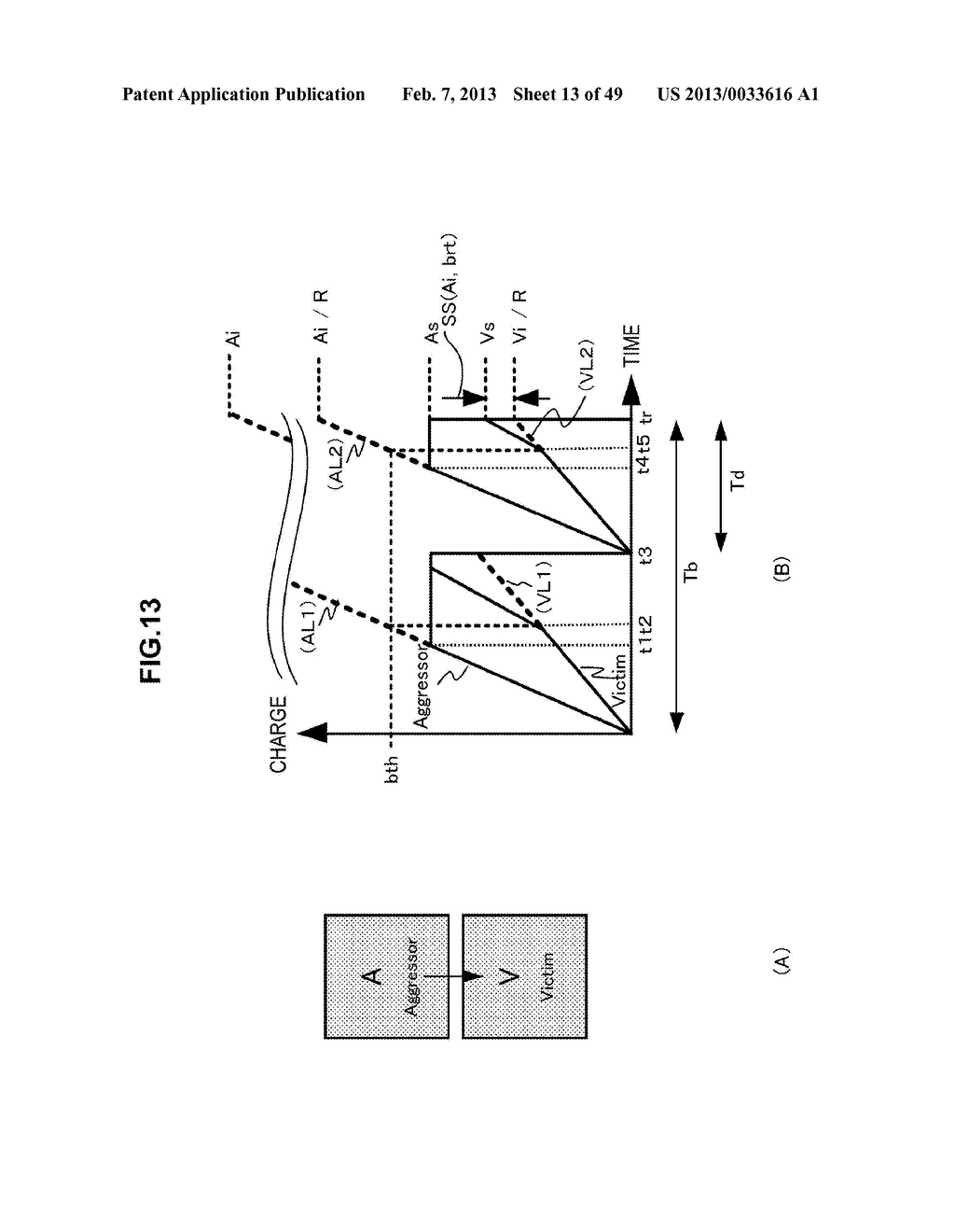 IMAGING DEVICE, IMAGE PROCESSING METHOD AND PROGRAM - diagram, schematic, and image 14