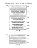 SYSTEM AND METHOD FOR REMOTELY CONTROLLING NETWORK OPERATORS diagram and image