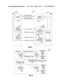 ENHANCED DOWNLINK RATE ADAPTATION FOR LTE HETEROGENEOUS NETWORK BASE     STATIONS diagram and image
