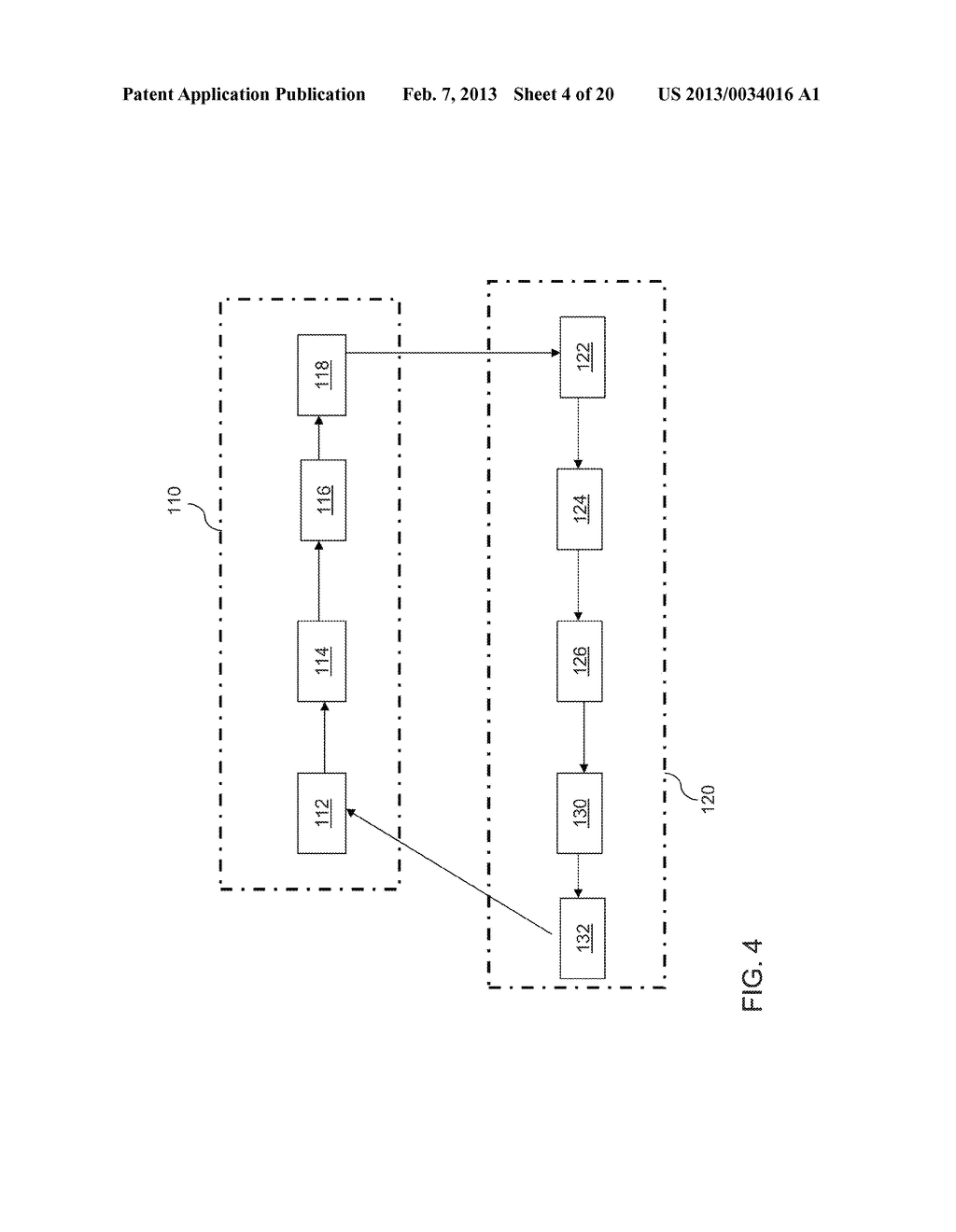 METHOD AND SYSTEM FOR TRANSFERRING INFORMATION IN VEHICULAR WIRELESS     NETWORKS - diagram, schematic, and image 05