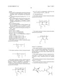 TARGETED DRUG PHOSPHORYLCHOLINE POLYMER CONJUGATES diagram and image