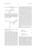 1 -SUBSTITUTED CARBA-NUCLEOSIDE ANALOGS FOR ANTIVIRAL TREATMENT diagram and image