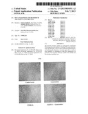 Wnt Antagonists and Methods of Treatment and Screening diagram and image
