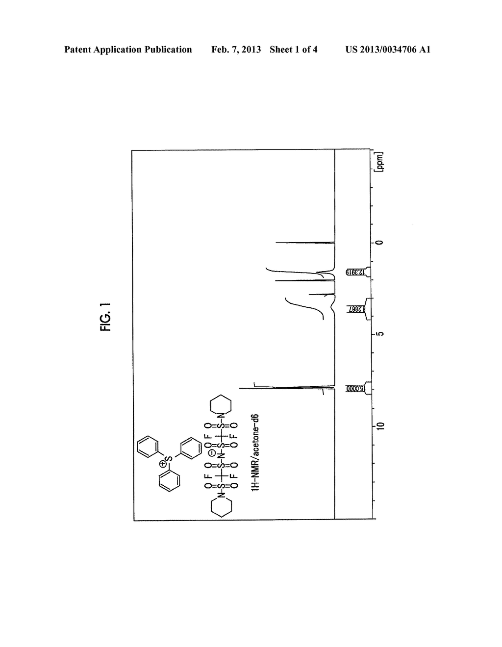 PATTERN FORMING METHOD, ACTINIC RAY-SENSITIVE OR RADIATION-SENSITIVE RESIN     COMPOSITION, RESIST FILM, PRODUCTION METHOD OF ELECTRONIC DEVICE, AND     ELECTRONIC DEVICE - diagram, schematic, and image 02