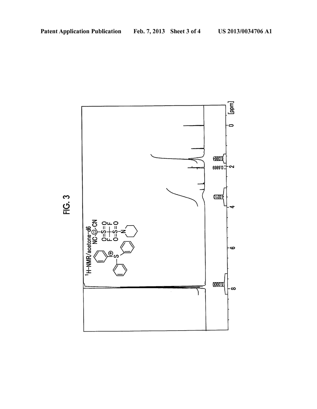 PATTERN FORMING METHOD, ACTINIC RAY-SENSITIVE OR RADIATION-SENSITIVE RESIN     COMPOSITION, RESIST FILM, PRODUCTION METHOD OF ELECTRONIC DEVICE, AND     ELECTRONIC DEVICE - diagram, schematic, and image 04