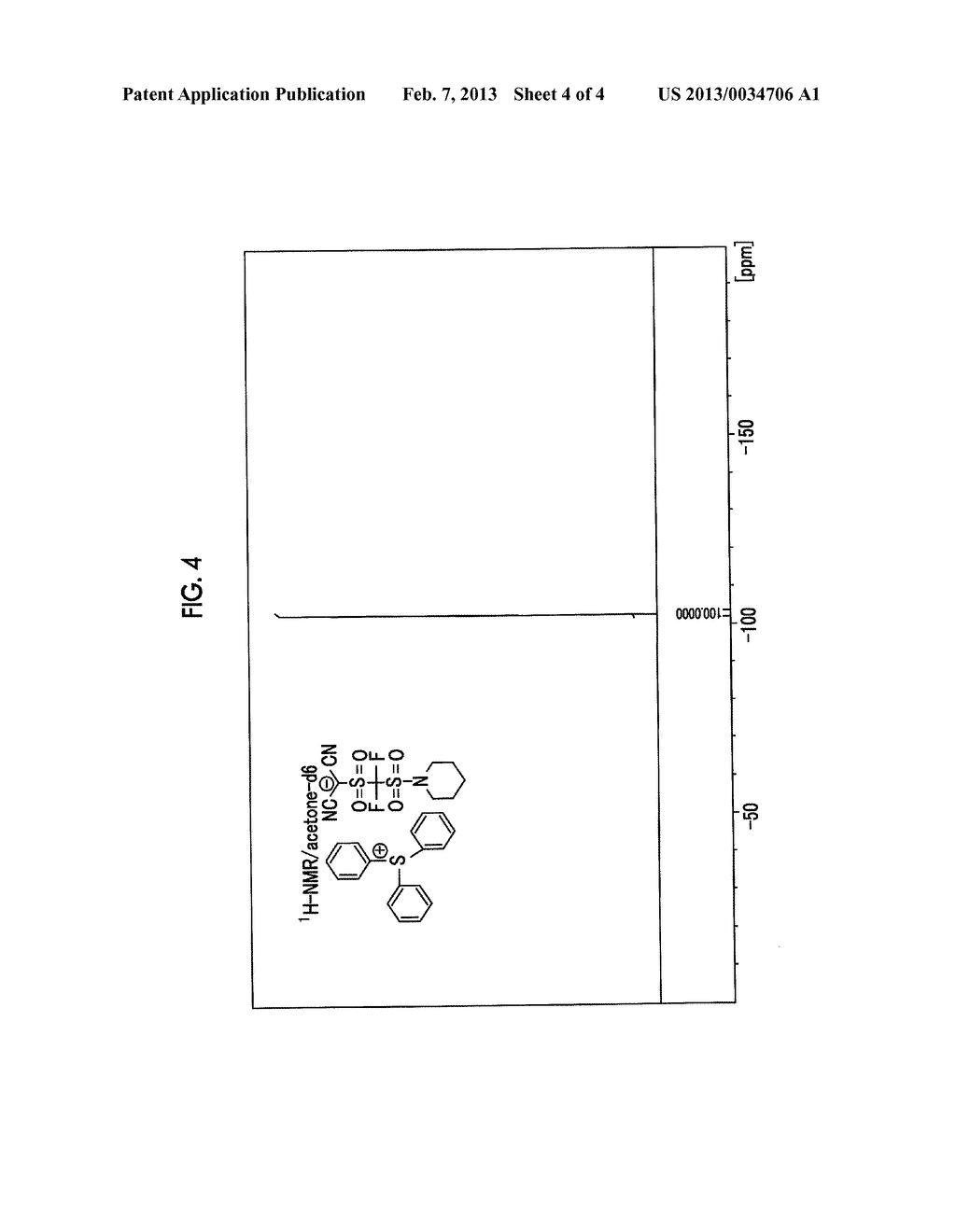 PATTERN FORMING METHOD, ACTINIC RAY-SENSITIVE OR RADIATION-SENSITIVE RESIN     COMPOSITION, RESIST FILM, PRODUCTION METHOD OF ELECTRONIC DEVICE, AND     ELECTRONIC DEVICE - diagram, schematic, and image 05