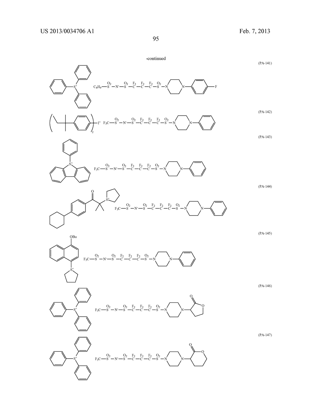 PATTERN FORMING METHOD, ACTINIC RAY-SENSITIVE OR RADIATION-SENSITIVE RESIN     COMPOSITION, RESIST FILM, PRODUCTION METHOD OF ELECTRONIC DEVICE, AND     ELECTRONIC DEVICE - diagram, schematic, and image 100