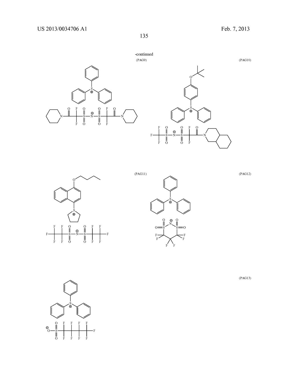 PATTERN FORMING METHOD, ACTINIC RAY-SENSITIVE OR RADIATION-SENSITIVE RESIN     COMPOSITION, RESIST FILM, PRODUCTION METHOD OF ELECTRONIC DEVICE, AND     ELECTRONIC DEVICE - diagram, schematic, and image 140