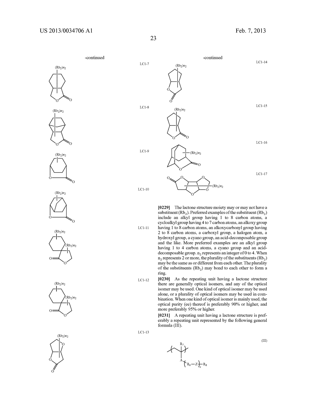 PATTERN FORMING METHOD, ACTINIC RAY-SENSITIVE OR RADIATION-SENSITIVE RESIN     COMPOSITION, RESIST FILM, PRODUCTION METHOD OF ELECTRONIC DEVICE, AND     ELECTRONIC DEVICE - diagram, schematic, and image 28
