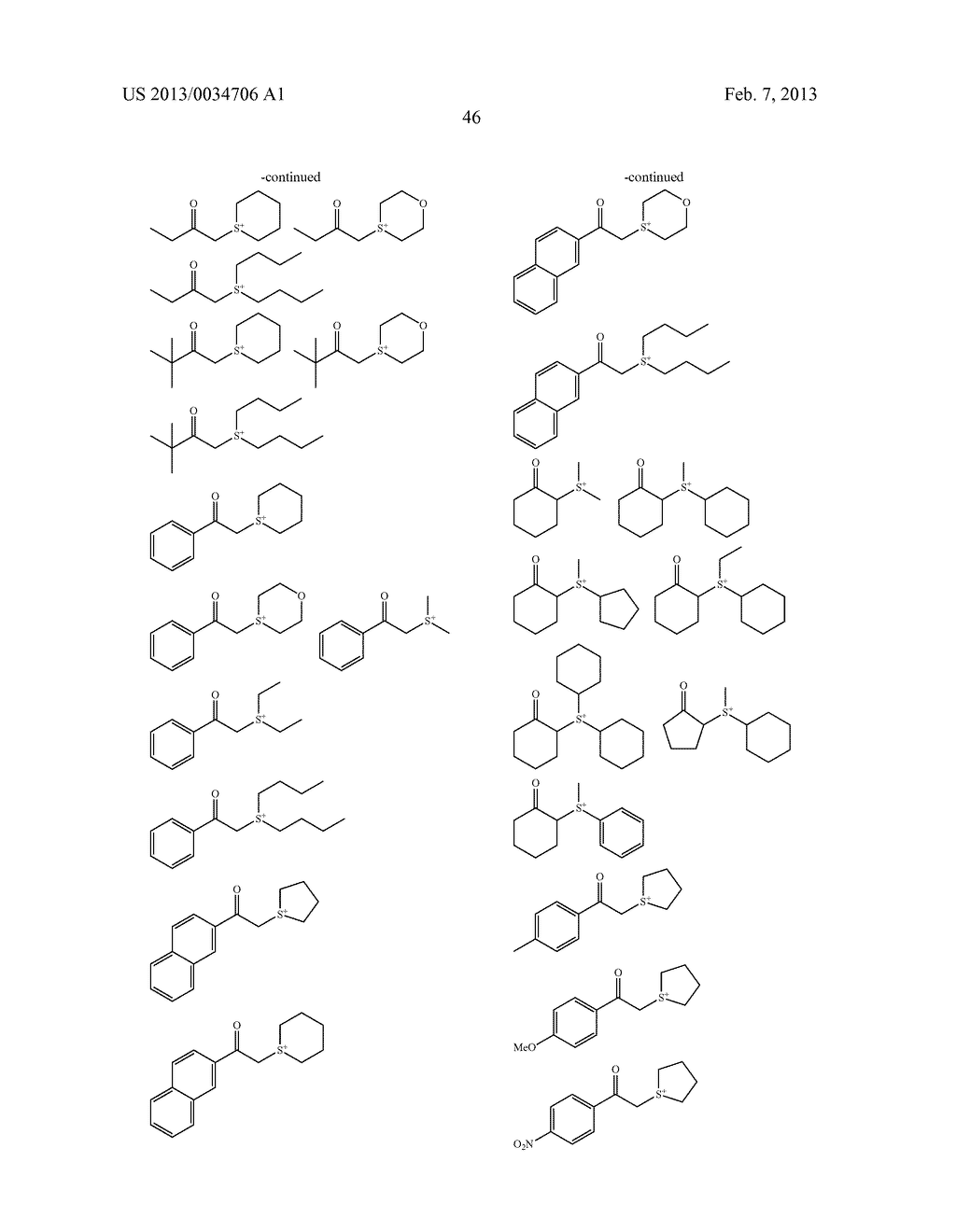 PATTERN FORMING METHOD, ACTINIC RAY-SENSITIVE OR RADIATION-SENSITIVE RESIN     COMPOSITION, RESIST FILM, PRODUCTION METHOD OF ELECTRONIC DEVICE, AND     ELECTRONIC DEVICE - diagram, schematic, and image 51