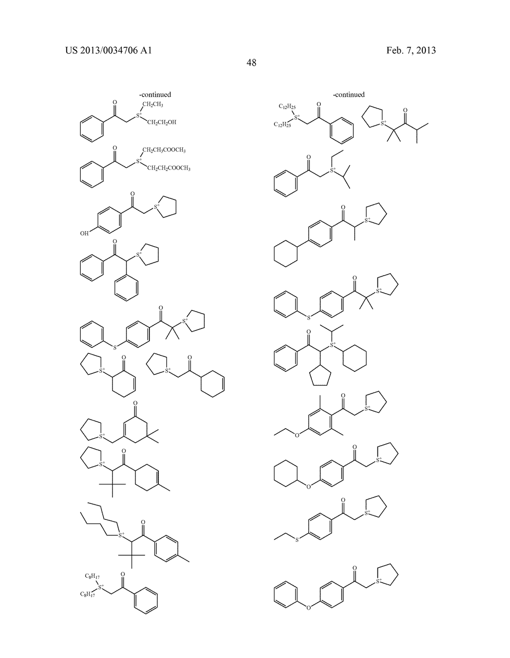 PATTERN FORMING METHOD, ACTINIC RAY-SENSITIVE OR RADIATION-SENSITIVE RESIN     COMPOSITION, RESIST FILM, PRODUCTION METHOD OF ELECTRONIC DEVICE, AND     ELECTRONIC DEVICE - diagram, schematic, and image 53