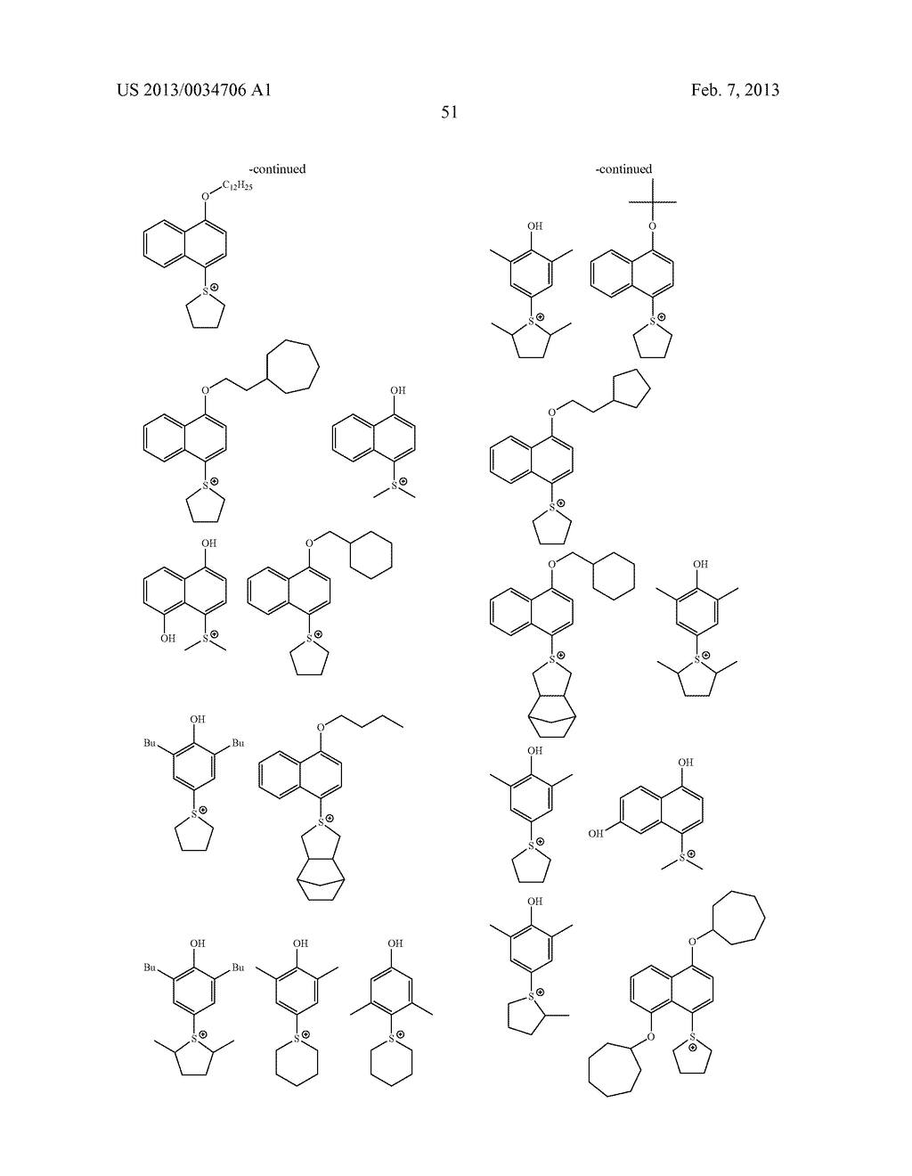 PATTERN FORMING METHOD, ACTINIC RAY-SENSITIVE OR RADIATION-SENSITIVE RESIN     COMPOSITION, RESIST FILM, PRODUCTION METHOD OF ELECTRONIC DEVICE, AND     ELECTRONIC DEVICE - diagram, schematic, and image 56