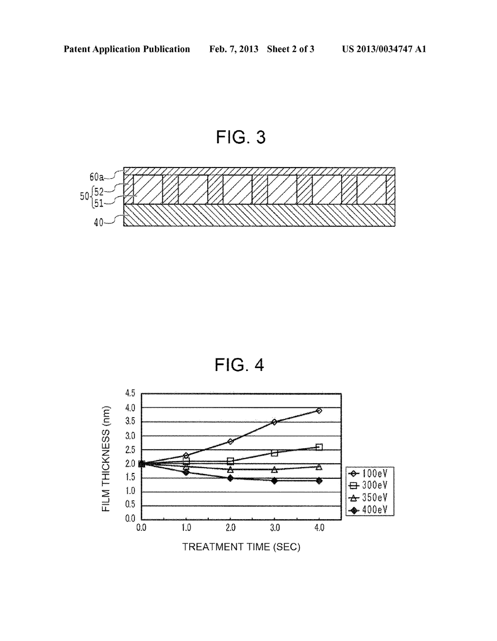PERPENDICULAR MAGNETIC RECORDING MEDIUM AND METHOD FOR MANUFACTURING SAME - diagram, schematic, and image 03