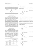 SILANE-BASED COMPOUNDS AND PHOTOSENSITIVE RESIN COMPOSITION COMPRISING THE     SAME diagram and image