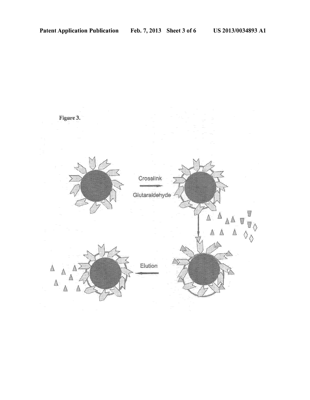 Methods for Coupling of Molecules to Metal/Metal Oxide Surfaces - diagram, schematic, and image 04