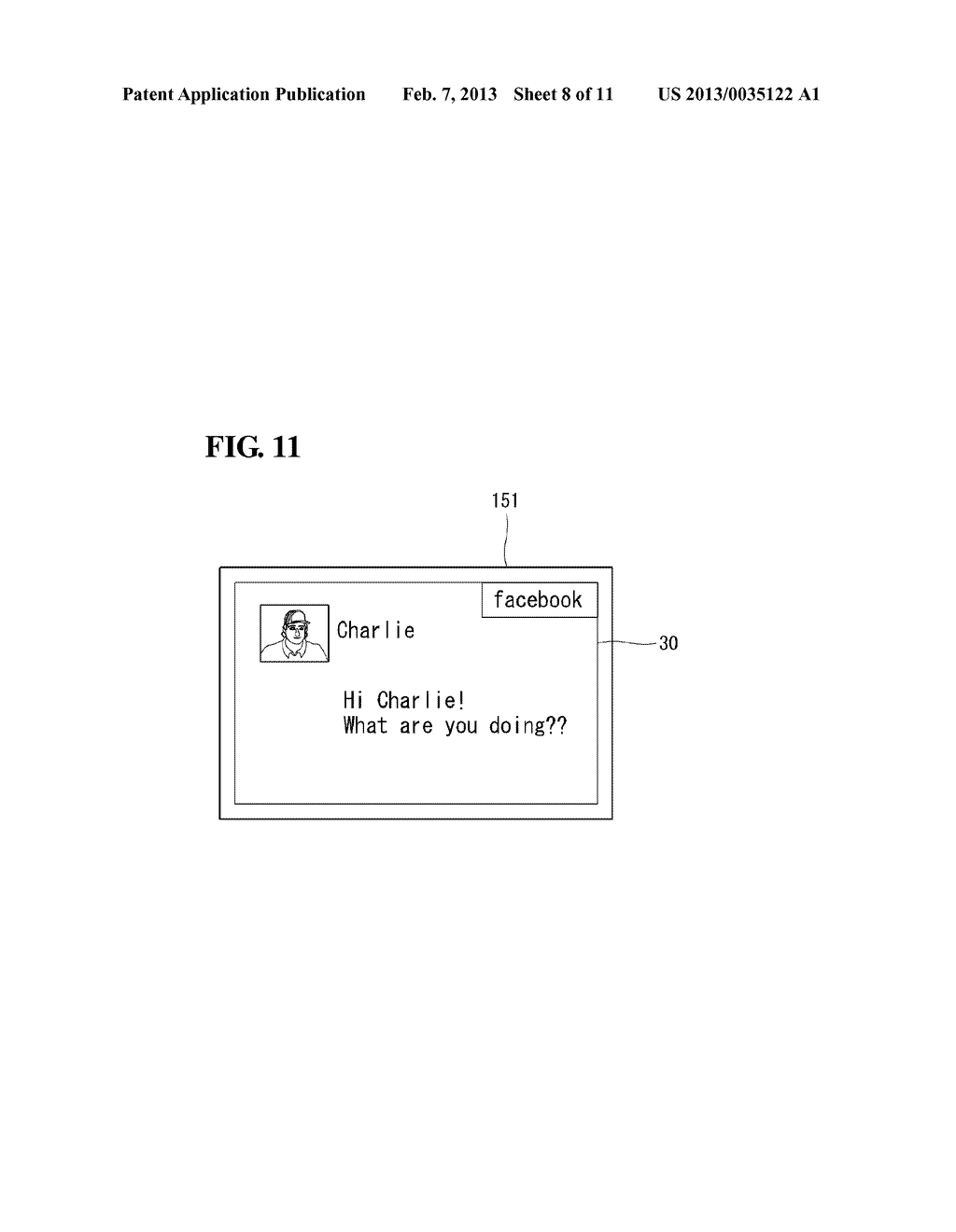 MOBILE TERMINAL AND METHOD OF CONTROLLING THE SAME - diagram, schematic, and image 09
