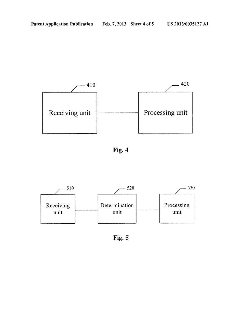 DEVICE, SYSTEM AND METHOD FOR PROCESSING MACHINE TO MACHINE/MAN SERVICE - diagram, schematic, and image 05