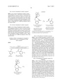 Nucleotides and Nucleosides and Methods for their Use in DNA Sequencing diagram and image