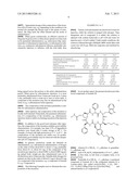 Pharmaceutical Composition Comprising Cyclic Somatostatin Analogues diagram and image