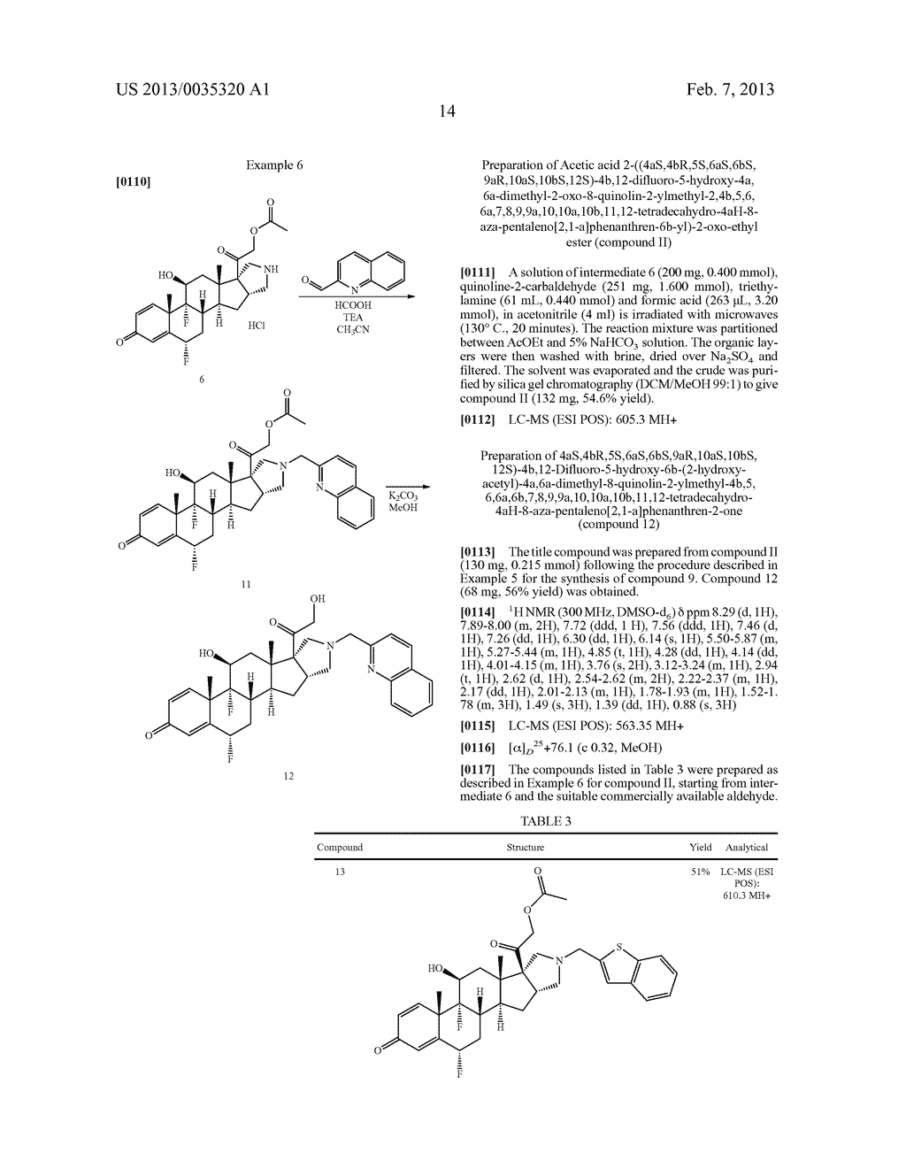 PYRROLIDINE DERIVATIVES - diagram, schematic, and image 15