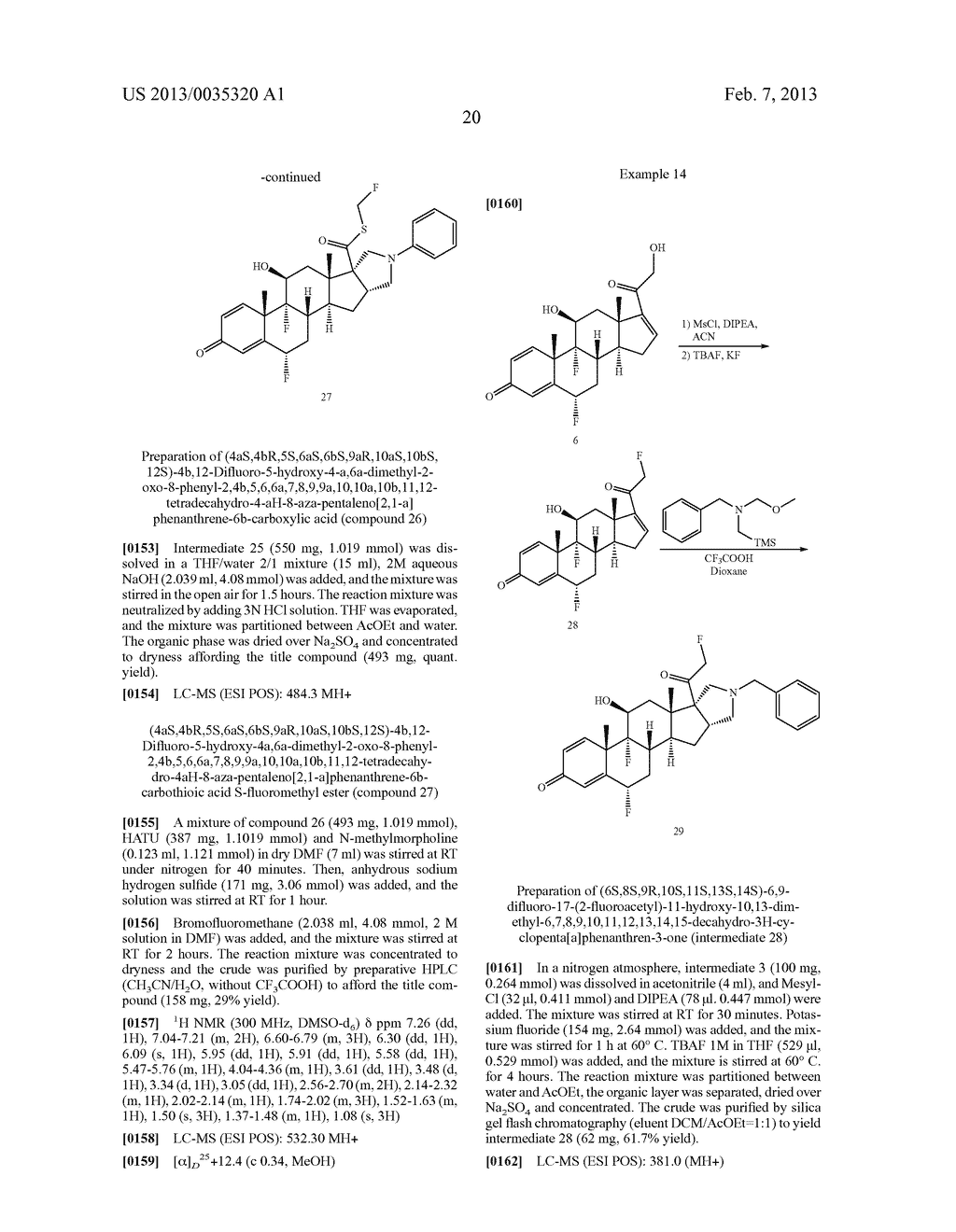 PYRROLIDINE DERIVATIVES - diagram, schematic, and image 21