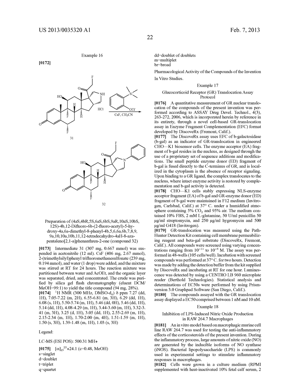 PYRROLIDINE DERIVATIVES - diagram, schematic, and image 23