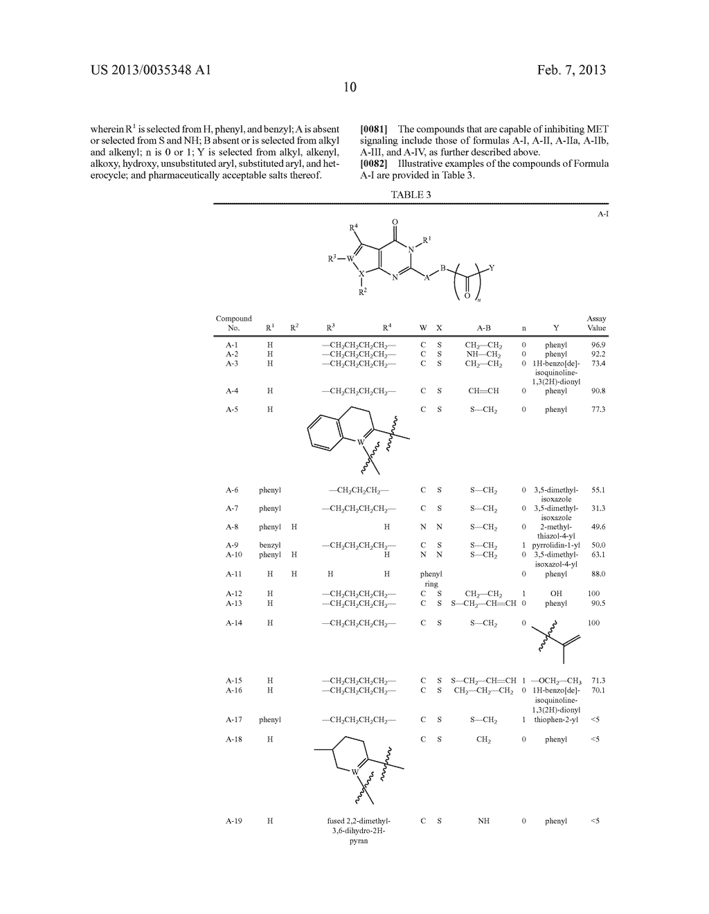 ANTIMETASTATIC COMPOUNDS - diagram, schematic, and image 11