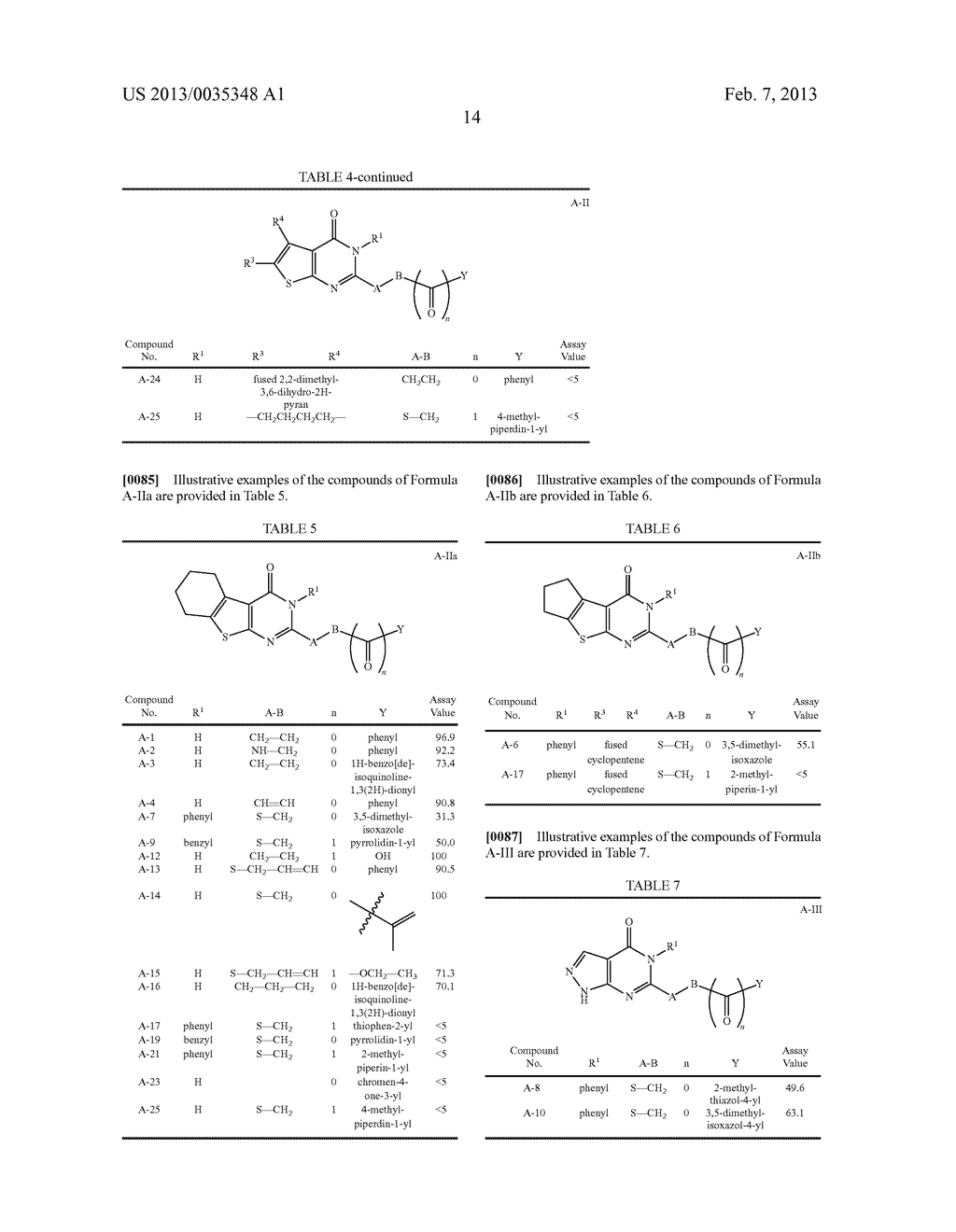 ANTIMETASTATIC COMPOUNDS - diagram, schematic, and image 15