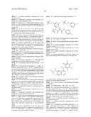 Novel Quinazoline Derivatives diagram and image