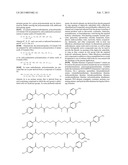 BIOABSORBABLE POLYESTERAMIDES AND USES THEREOF diagram and image