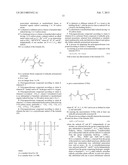 POLYSILOXANE BLOCK COPOLYMERS AND USE THEREOF IN COSMETIC FORMULATIONS diagram and image