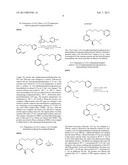 PROCESS FOR PREPARING BENZOXABOROLES diagram and image