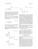 SULFONIUM COMPOUND, PHOTOACID GENERATOR, AND RESIST COMPOSITION diagram and image