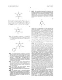 2,4,5-TRIAMINOPHENOLS AND RELATED COMPOUNDS diagram and image