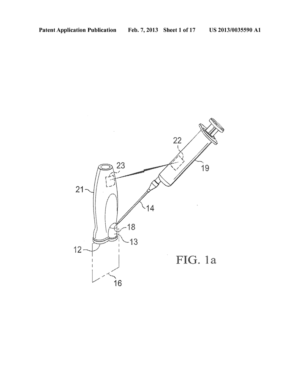SYSTEMS AND METHODS TO ASSIST WITH INTERNAL POSITIONING OF INSTRUMENTS - diagram, schematic, and image 02