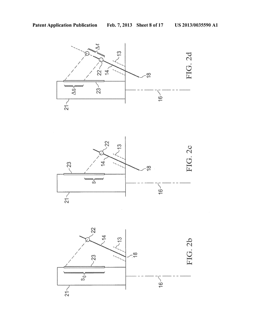 SYSTEMS AND METHODS TO ASSIST WITH INTERNAL POSITIONING OF INSTRUMENTS - diagram, schematic, and image 09