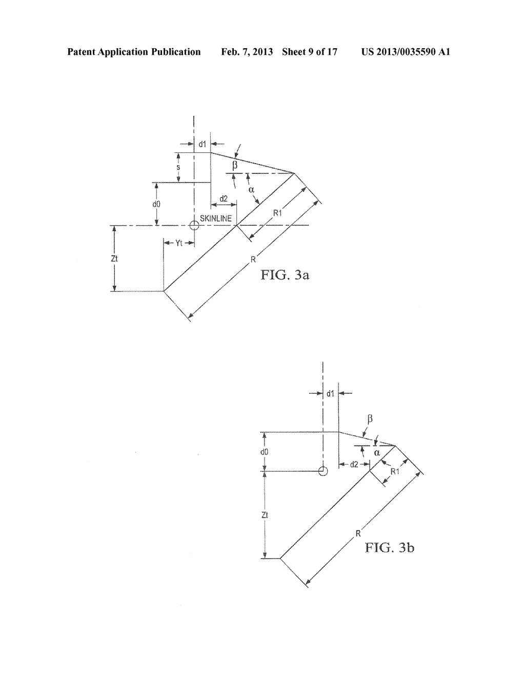 SYSTEMS AND METHODS TO ASSIST WITH INTERNAL POSITIONING OF INSTRUMENTS - diagram, schematic, and image 10