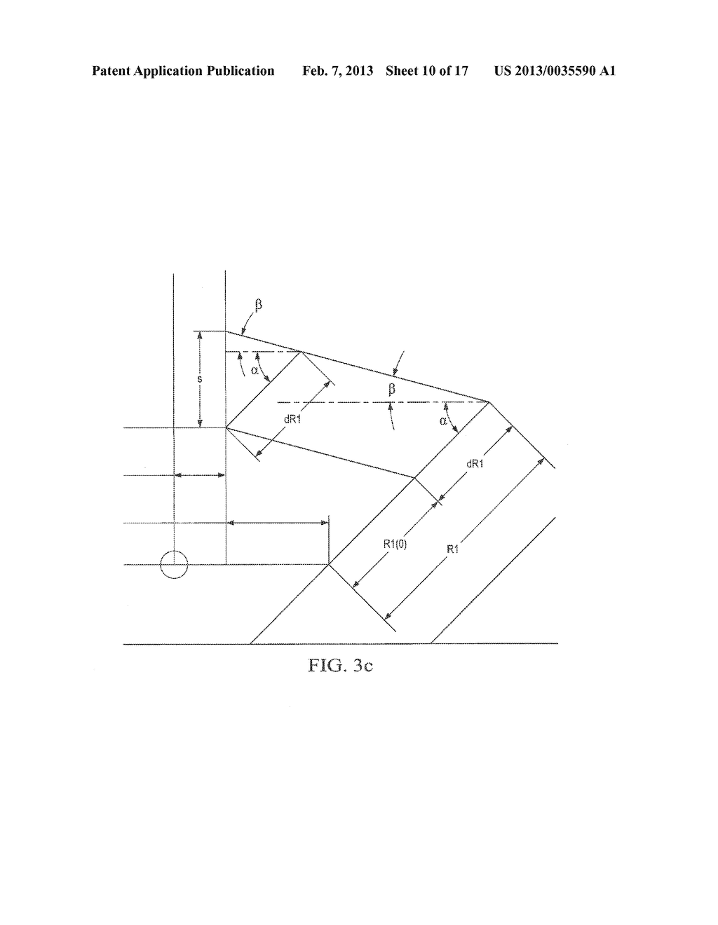 SYSTEMS AND METHODS TO ASSIST WITH INTERNAL POSITIONING OF INSTRUMENTS - diagram, schematic, and image 11