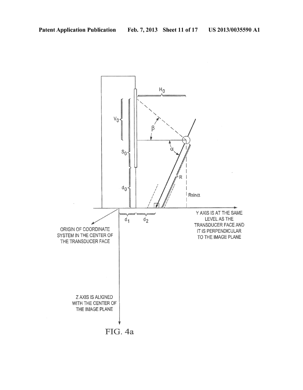 SYSTEMS AND METHODS TO ASSIST WITH INTERNAL POSITIONING OF INSTRUMENTS - diagram, schematic, and image 12