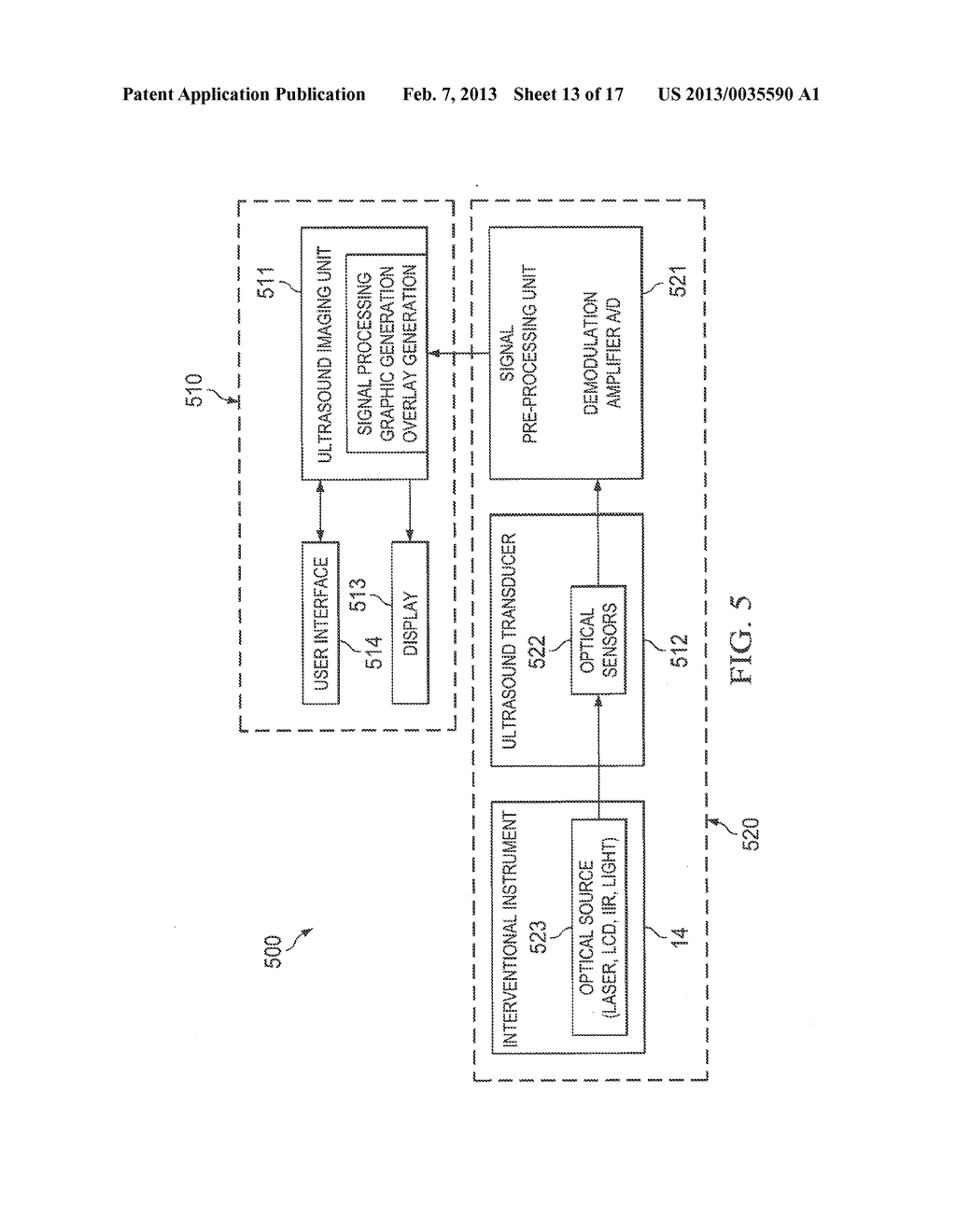 SYSTEMS AND METHODS TO ASSIST WITH INTERNAL POSITIONING OF INSTRUMENTS - diagram, schematic, and image 14