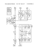 Power management device and system diagram and image