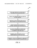 METHODS AND SYSTEMS FOR TRACKING MEDICAL CARE diagram and image