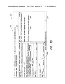METHODS AND APPARATUS FOR APPLYING USER CORRECTIONS TO MEDICAL FACT     EXTRACTION diagram and image