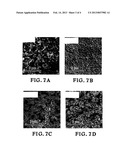 FILTER CASTING NANOSCALE POROUS MATERIALS diagram and image
