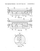 Molding Wafer Chamber diagram and image