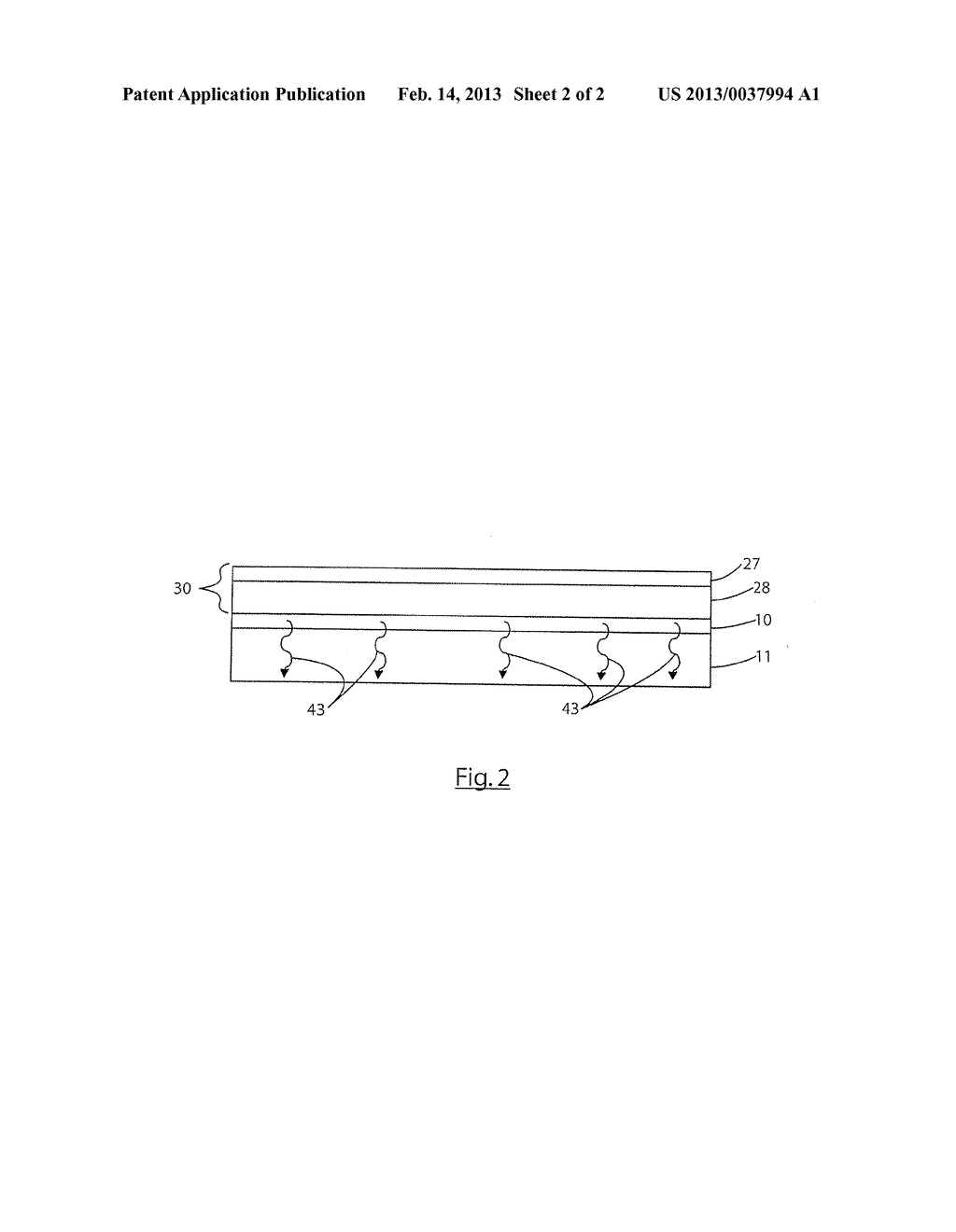 Method Of Shortening The Time To Compression Mold A Roofing Shingle Or     Tile And Apparatus For Facilitating Same - diagram, schematic, and image 03