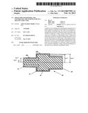 Mold Core for Molding and Controlling the Temperature of a Hollow     Structure diagram and image
