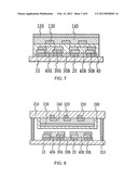 COLOR CONVERSION FILTER AND MANUFACTURING METHOD OF THE ORGANIC EL DISPLAY diagram and image