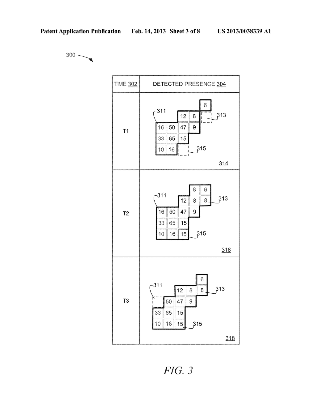 METHODS AND APPARATUS TO DETECT A PRESENCE OF A CONDUCTIVE OBJECT - diagram, schematic, and image 04